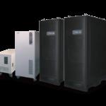 Inductive Automatic Voltage Regulator