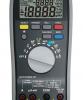 DE-5004 Digital Multimetre + LCR metre